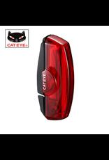 CatEye CTY REAR LIGHT Rapid-X LD700