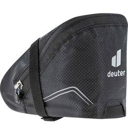 Deuter Packs BIKE BAG 1