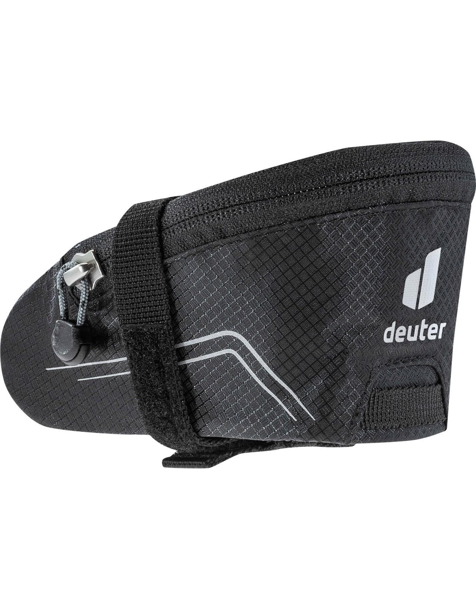 Deuter Packs BIKE BAG RACE 1