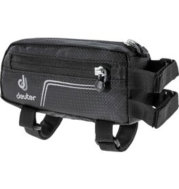 Deuter Packs ENERGY BAG