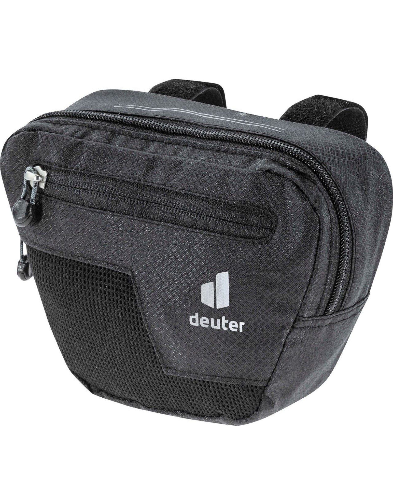 Deuter Packs CITY BAG