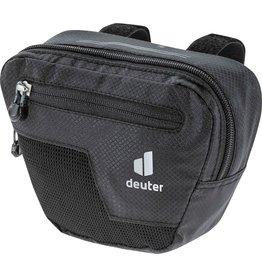 Deuter Packs CITY BAG