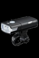 CatEye CTY AMPP 1100 Headlight