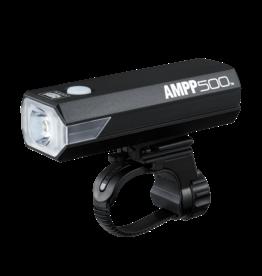 CatEye CTY AMPP 500 Headlight