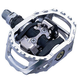 SHIMANO PD-M545 ALLOY PEDAL