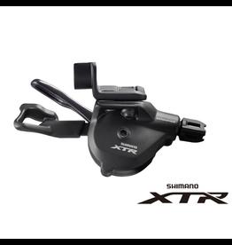SHIMANO SL-M9000 SHIFT LEVER - RIGHT I-SPEC II  XTR 11-SPEED