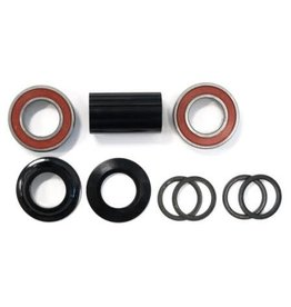22mm, Mid Type, BOTTOM BRACKET