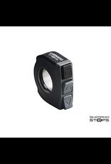 SHIMANO SW-E6000 STEPS SWITCH UNIT E TUBE COMPATIBLE