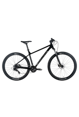 NORCO STORM 4 SMALL 27.5 BLACK/CHARCOAL