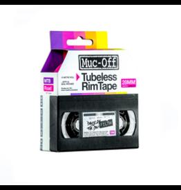 Muc-Off MCF RIMTAPE  10M ROLL