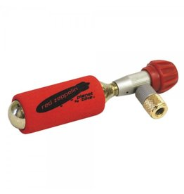 AIR EXPRESS CO2 TYRE INFLATOR