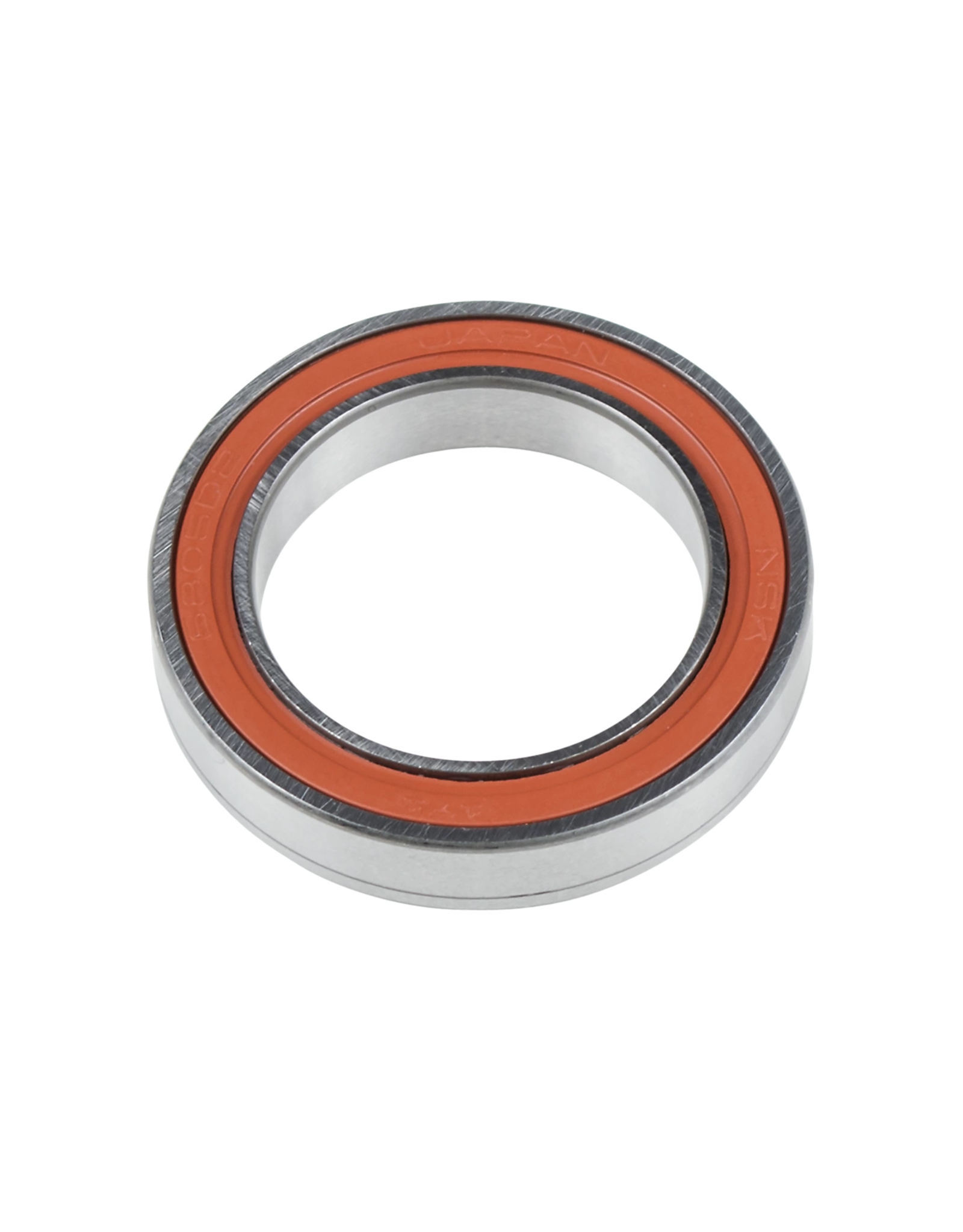 BB90 Shimano V2 OS Bearing 37.1x24x7mm