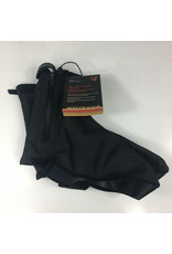 BONTRAGER BOOTIE SHOE COVER SMALL 39-40