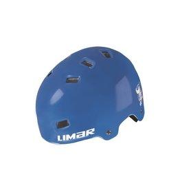 306 BLUE SHARK SMALL 47-54CM