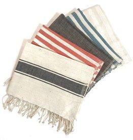 Harvest Ethiopia Hand Towels