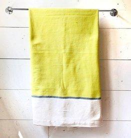 Harvest Ethiopia Towels - Large