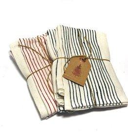 Harvest Ethiopia Tea Towel Gift Set