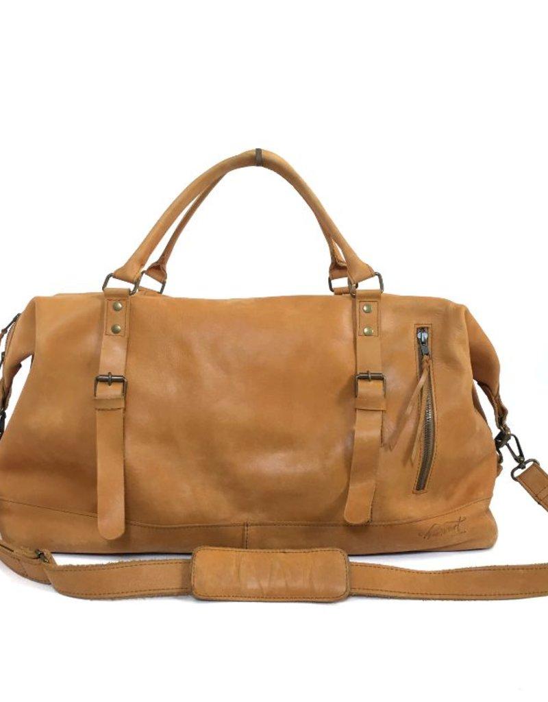 Harvest Ethiopia Eskadare Travel Bag