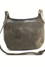 Harvest Ethiopia Addis Crossbody