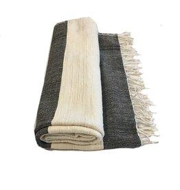 Harvest Ethiopia Blanket