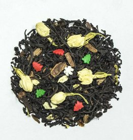 Blue Mountain Tea Co. Winter Warmer 50G