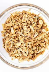 Astragalus - Organic 50G