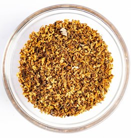 Blue Mountain Tea Co. Autumn Moon Osmanthus 50G