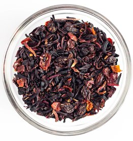 Blue Mountain Tea Co. Berry Burst 50g