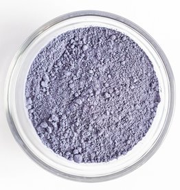 Blue Goddess latte powder 50G