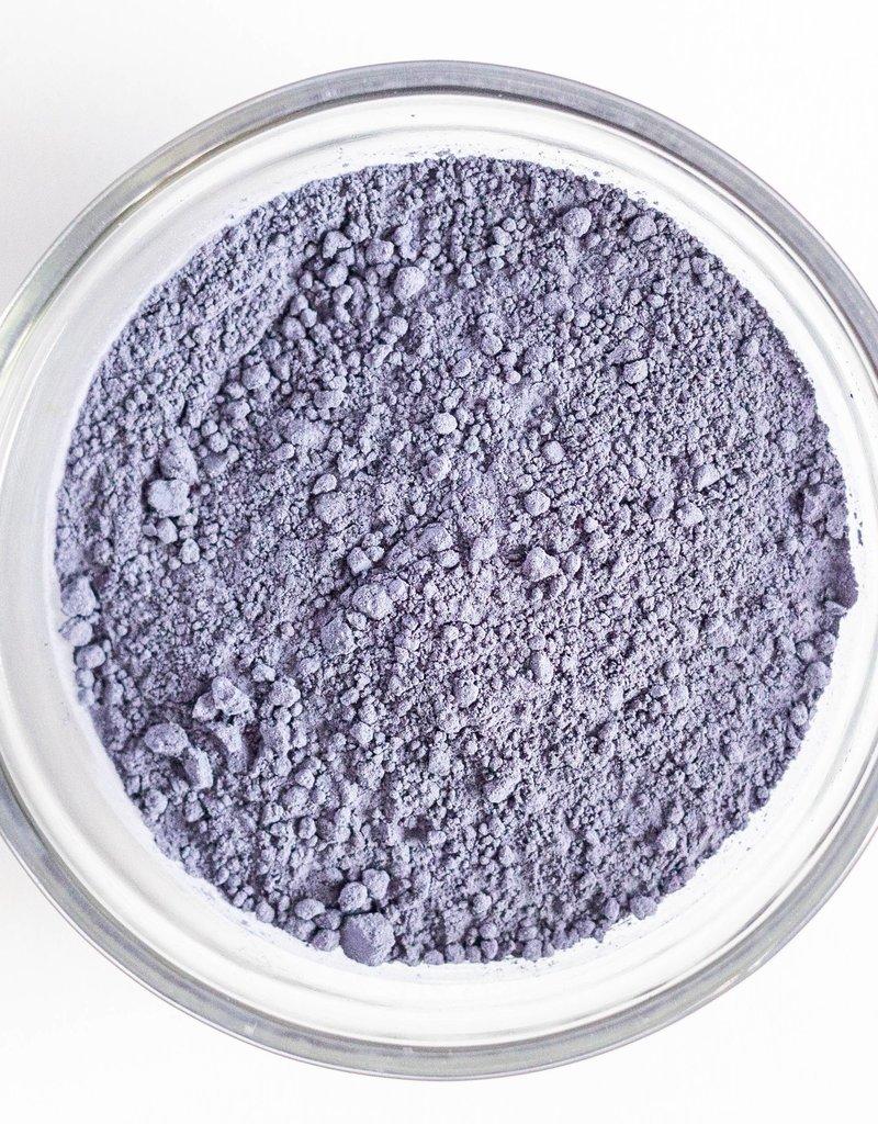 Blue Goddess latte powder 50G