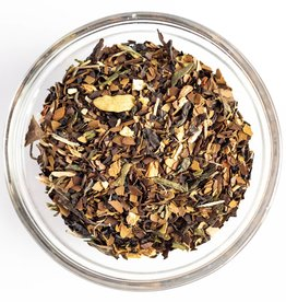 Blue Mountain Tea Co. Blue Mountain Morning 50G
