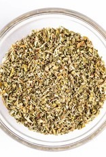 Blue Mountain Tea Co. Catnip Organic 50G