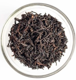 Blue Mountain Tea Co. Ceylon Idulgashinna Organic OP1 50G