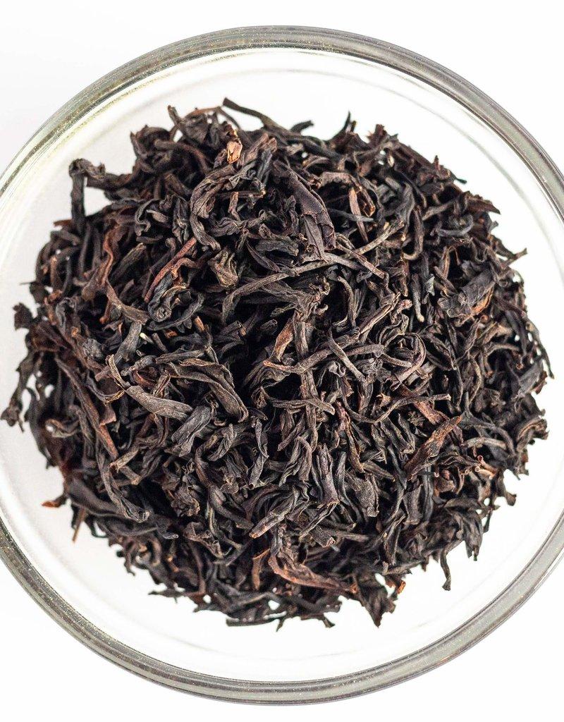 Blue Mountain Tea Co. Ceylon Idulgashinna Organic OP1 50G