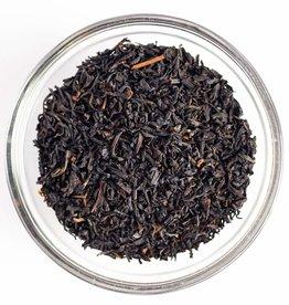 Blue Mountain Tea Co. Ch ch ch cherry bomb 50G
