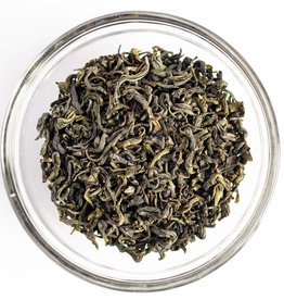 Blue Mountain Tea Co. Clouds and Mist - Organic 50G