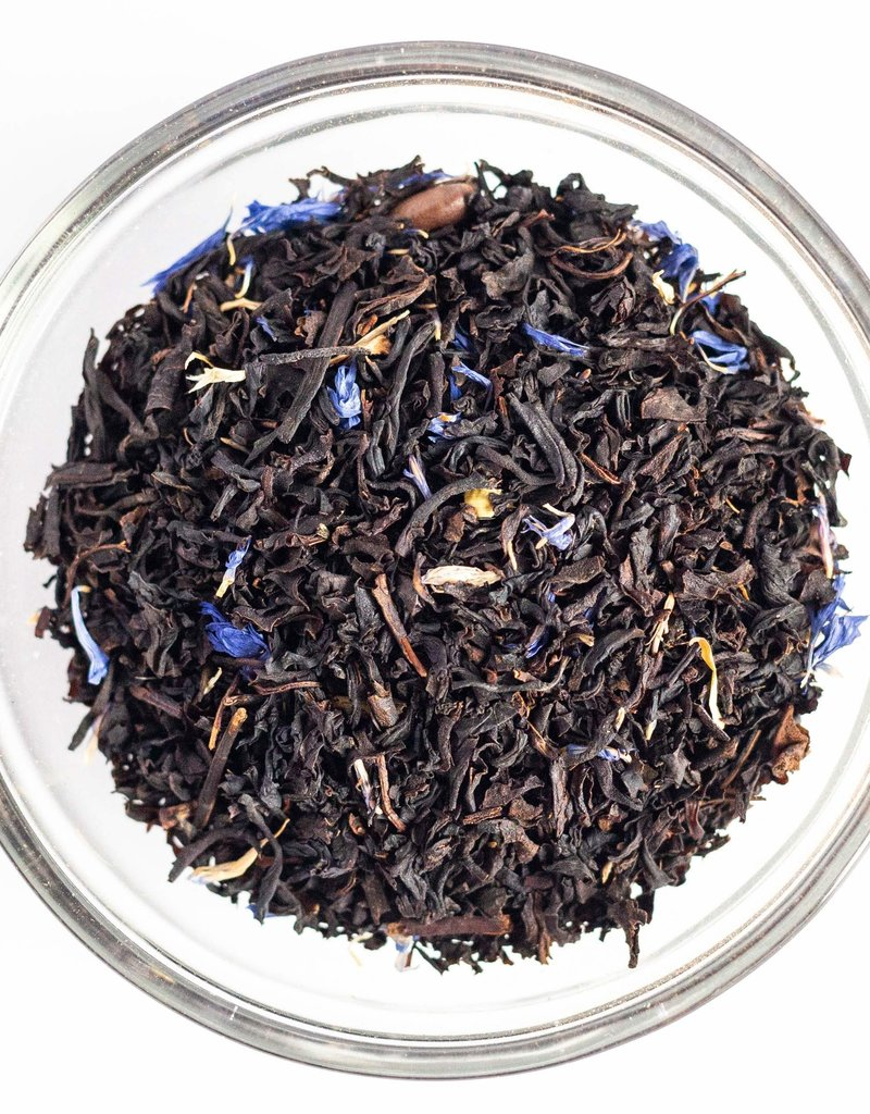 Blue Mountain Tea Co. Coffee tea or me?  50G