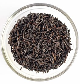 Blue Mountain Tea Co. Collingwood  Breakfast-Organic 50G