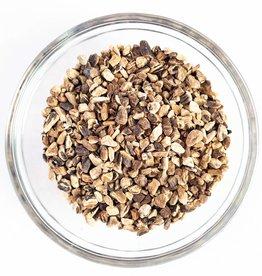 Blue Mountain Tea Co. Comfrey Root Organic 50G