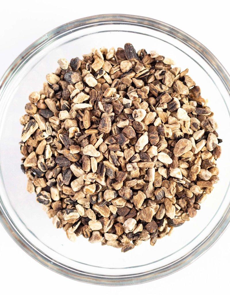 Comfrey Root Organic 50G