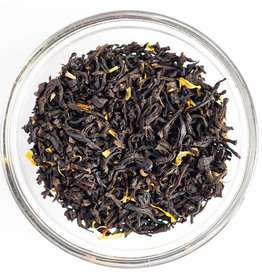 Cream Of Earl Grey  50G