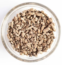Blue Mountain Tea Co. Dandelion root 50g