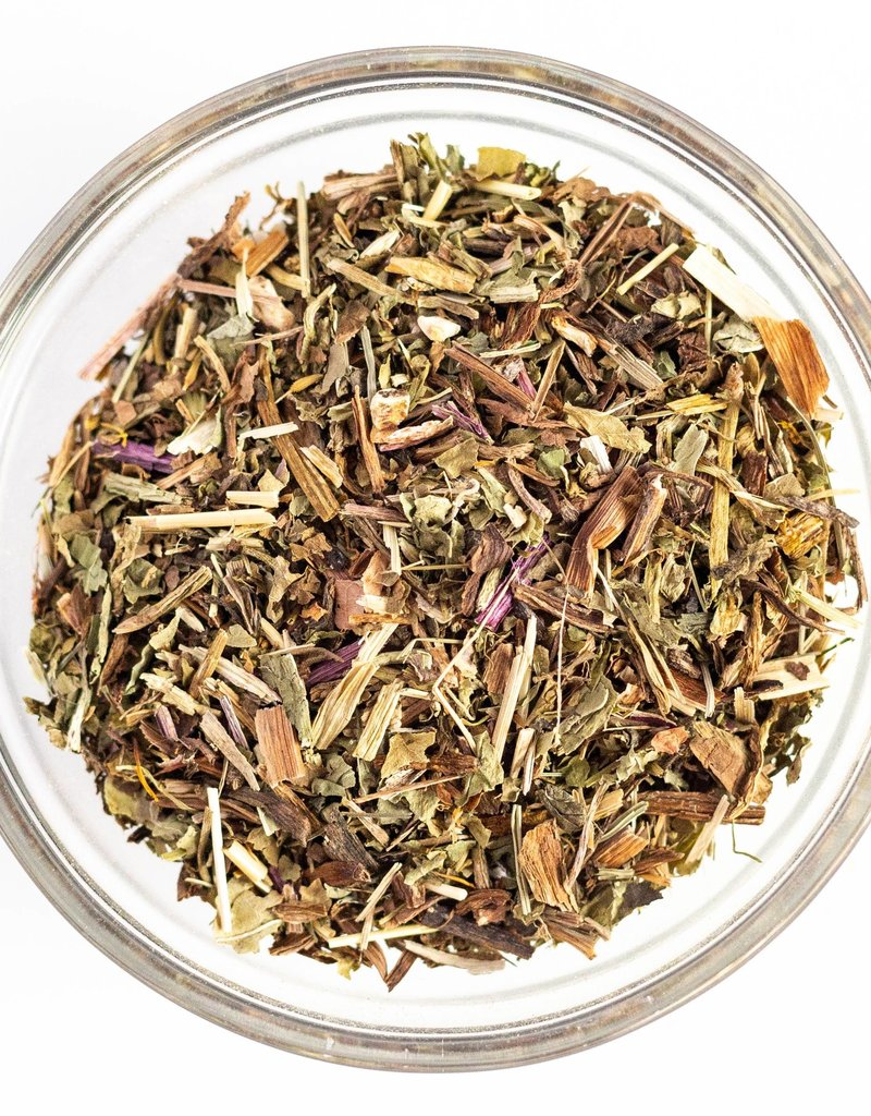 Blue Mountain Tea Co. Dandelion Tonic loose 50G