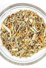 Blue Mountain Tea Co. Dusk Turmeric Tea Blend - Organic 50g