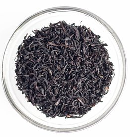 Blue Mountain Tea Co. Earl Grey Select - Organic 50G