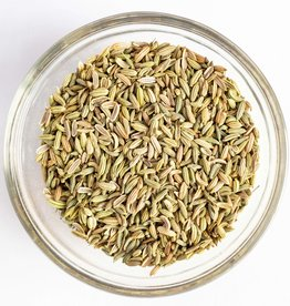 Blue Mountain Tea Co. Fennel organic 50G