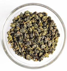 Blue Mountain Tea Co. Forever Spring Oolong - Taiwan 50g