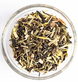 Blue Mountain Tea Co. Georgian Bay Sunshine 2.0 Organic 50G