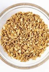 Ginger Tea - Organic 50G