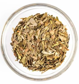 Blue Mountain Tea Co. Ginkgo Leaf Organic 50G